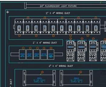 AutoCAD Electrical专家教程第1套