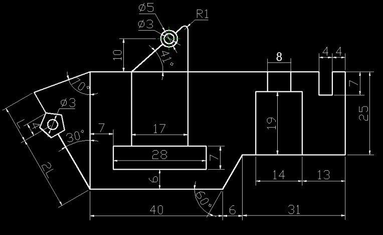 019-2D入门实例019