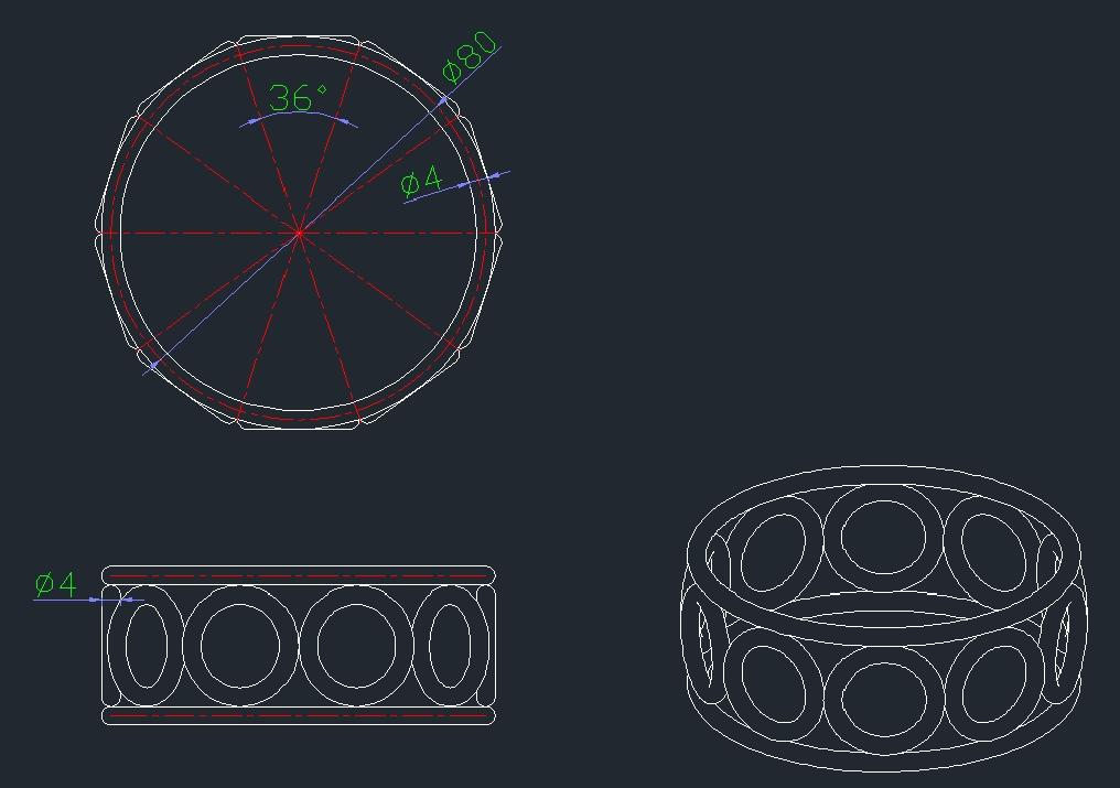001-观音的戒指