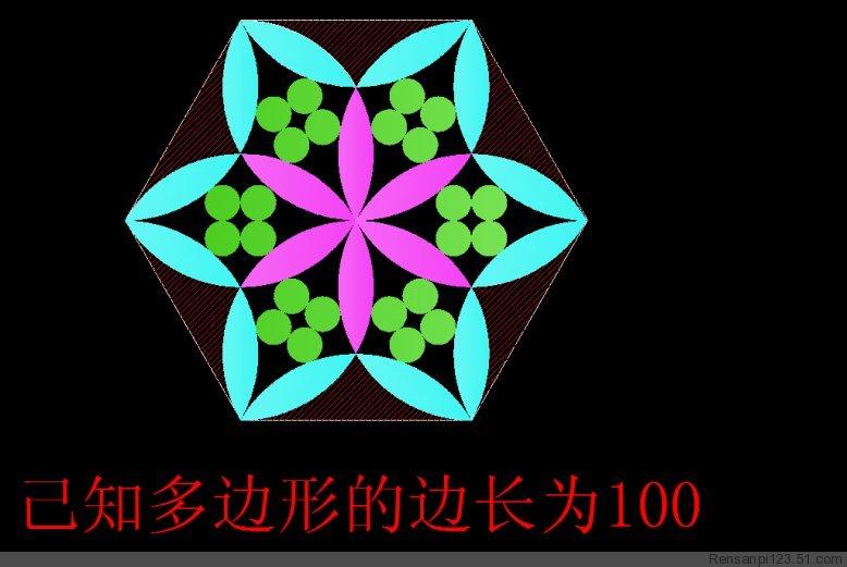 000-思维训练简介